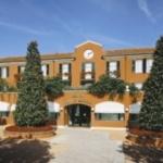 Hotel Fonte Boiola