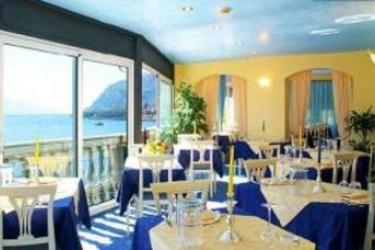 Hotel Villa Romantica: Appartamento Bizantino LAGO DI GARDA