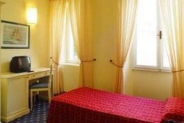Hotel Villa Romantica: Appartamento Mercurio LAGO DI GARDA