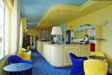 Hotel Villa Romantica: Camera Suite LAGO DI GARDA