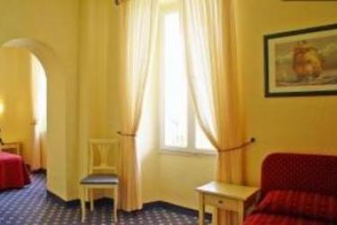 Hotel Villa Romantica: Esterno LAGO DI GARDA