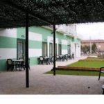 Hotel La Forgia Rooms And Breakfast