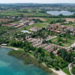 Hotel Camping San Benedetto