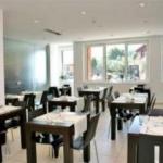Hotel Benaco Garda