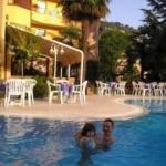 Hotel Imperial Garda
