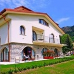 Hotel Villa San Valentino