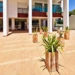 Hotel Villa Doris Suites