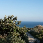 QUINTA DO MAR - COUNTRY & SEA VILLAGE 3 Stars