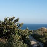 QUINTA DO MAR - COUNTRY & SEA VILLAGE 3 Etoiles