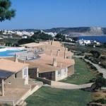 Hotel Porto Dona Maria Golf & Resort