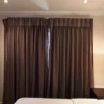 S&s Hotels And Suites