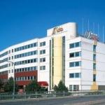 Hotel Scandic Lahti