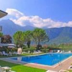 Hotel Campagnola