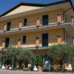 Hotel Confine