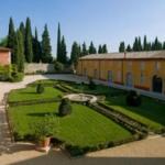 Hotel Villa Cordevigo Wine Relais