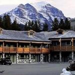 Hotel Mountaineer Lodge