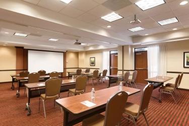 Hotel Hyatt Place Lake Mary: Sala Reuniones LAKE MARY (FL)