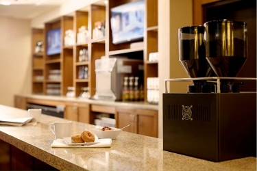 Hotel Hyatt Place Lake Mary: Bar LAKE MARY (FL)