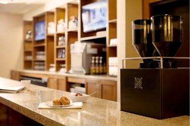 Hotel Hyatt Place Lake Mary: Bar LAKE MARY (FL)