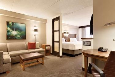 Hotel Hyatt Place Lake Mary: Guestroom LAKE MARY (FL)