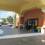 BEST WESTERN PLUS SANFORD AIRPORT/LAKE MARY HOTEL 3 Estrellas