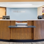 DAYS INN AND SUITES PAGE/ LAKE POWELL 3 Stars