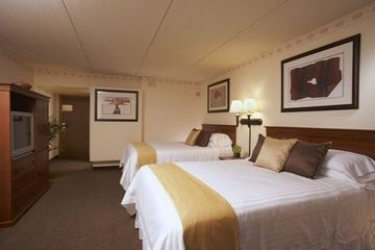 Hotel Lake Powell Resorts & Marinas: Guest Room LAKE POWELL (AZ)
