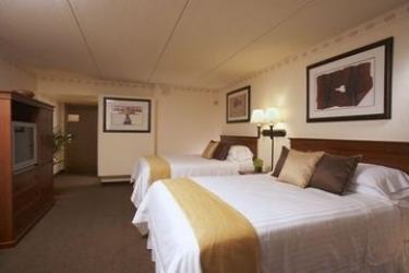 Hotel Lake Powell Resorts & Marinas: Room - Guest LAKE POWELL (AZ)