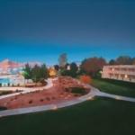 Hotel LAKE POWELL RESORTS & MARINAS