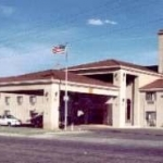 Hotel Clarion Inn Page - Lake Powell