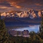 Hotel Harrah's Lake Tahoe