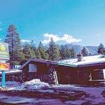 Hotel Super 8 South Lake Tahoe