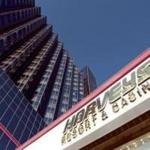 Hotel Harveys Lake Tahoe Casino & Resort