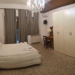 Hotel Sogni D'oro