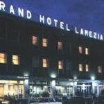 Grand Hotel Lamezia