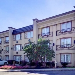 Hotel Best Western Premier Eden Resort Inn