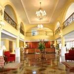 Hotel Bella Vista Waterfront Resort