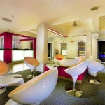 Favehotel Cenang Beach - Langkawi