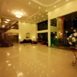 My Hotel Langkawi