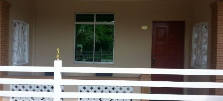 Hotel Cenang Memories Motel: Appartement Mercurio LANGKAWI