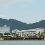 Hotel De Baron Resort
