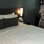 Hotel G Langkawi Motel