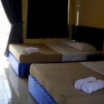 Hji Residensi Hotel Langkawi