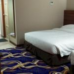 Hotel Malibest Resort