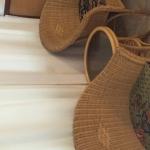 Hotel Mali-Mali Beach Resort