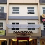 Nagoya Inn Hotel