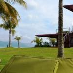 Hotel The Ocean Residence