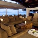 Hotel The Westin Langkawi Resort & Spa