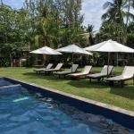 Hotel Bon Ton Resort