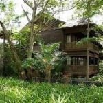 Hotel Vivanta By Taj - Rebak Island, Langkawi